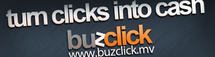 How to auto click ads on buzclick.mv (BuzClick Auto Clicker)