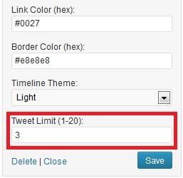 tweet-limit