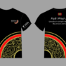 NMS T-Shirt