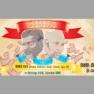 Roadha Kuru Kurun Posters